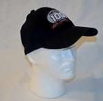 Joe Gibbs Racing 100th NASCAR Cup Win Hat. Team issued. RARE!