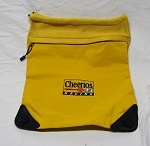 Bobby Labonte Cheerios 43 Petty small tie backpack bag.