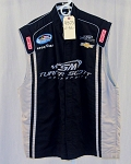 Simpson Turner Motorsports NOMEX Outer Vest #4823 52-chest