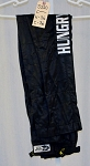 Impact Hungry Driver SFI-5 NASCAR Fire PANTS ONLY #5320 36 x 36