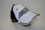 Sprint Cup Summer Series Showdown NASCAR Hat. Joe Gibbs Racing...#CC