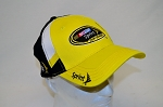 2013 Matt Kenseth Kentucky NASCAR Victory Lane Hat..#V