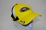 2013 Matt Kenseth Darlington NASCAR Victory Lane Hat..#W
