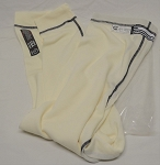 Impact NOMEX Bottoms. SFI Tag. SIZE LARGE. BRAND NEW