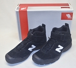 New Balance MS500MK3 Pit Shoe Driving Shoe SFI Rated! Brand New in Box.