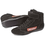 RaceQuip SFI 3.3/5 Racing Shoes
