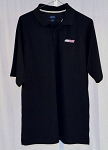 RCR Racing Team Issued NASCAR Polo Shirt V2 SIZE 2XL