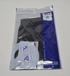 Sparco SFI NOMEX Bottoms. X-Cool. RW-9. New in Package! SIZE 3XL