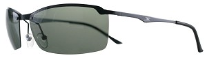 Impact Racing Vertex Polarized Sunglasses with Case. CLOSE OUT!