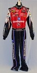 Kevin Harvick Goodwrench 20th Anniversary NASCAR DRIVER SUIT #3780 42/34/32