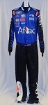 Carl Edwards Aflac Simpson SFI-5 NASCAR DRIVER Fire Suit #5027 42/32/32