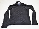 Alpinestars FIA race used NOMEX FIA Black Top SIZE M/L