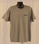 Roush Fenway Racing FORD Performance Team Issued NASCAR T-Shirt. NEW! Size XL