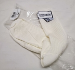 Sparco NEW Nomex Socks. Size 40/41 (eu)/ 8 US