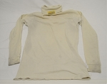 Stand 21 FIA race used NOMEX White Top SIZE Large