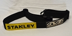 Stanley Fire Suit Belt