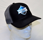 Kevin Harvick TicketGuardian 500 NASCAR Winners Circle Hat. Phoenix 2018